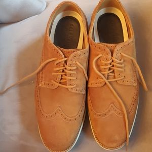Cole haan grands
